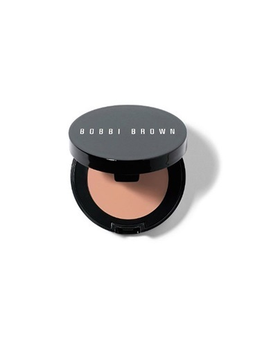 Bobbi Brown Corrector Light Bisque Renksiz